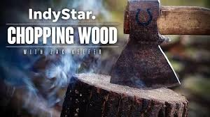 Colts Wr Depth Chart Chopping Wood Podcast Colts Ready For Week One