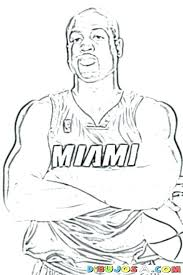 lebron james coloring pages coloring pages coloring pages printable shoes coloring pages lebron james dunking coloring