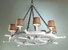 beach inspired lighting. Beach Inspired Chandeliers Style Kitchen Lights Lighting O