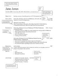 Best Font For Resume Inspiration 1723 Best Resume Font Size Suggestions Style And Fonts Proper For
