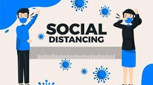 Academia.edu is a platform for academics to share research papers. 34 Gambar Poster Cegah Virus Corona Atau Covid 19 Cara Mencuci Tangan Dan Social Distancing Tribun Manado