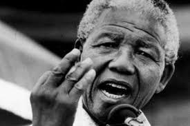 Nelson Mandela Education Quote Gorgeous MandelaDay 48 Inspiring Nelson Mandela Quotes Conscious Chic