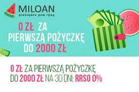 Pożyczki online - chwilówki i kredyty przez internet | pozyczkaportal.pl