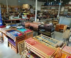 factory outlet sale – University Loft pany