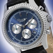 rousseau rhapsody automatic multi function watch atauction com