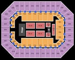 Raising Canes River Center Arena Tickets And Raising Canes