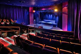 Joy Theater Aeg Worldwide