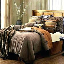 amazing country bedding sets french country bedding sets for classic country bedding sets plan