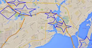 The Coastal Virginia Hampton Roads Experience Hampton Roads