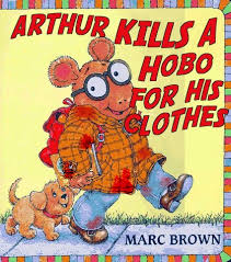 children s book cover paros