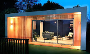 garden rooms. Unique Rooms Garden Rooms Ireland  Architecturally Designed Inside