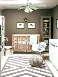 fan for baby room ceiling in nursery fans lovely creative safe