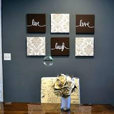 6 piece wall art set two piece wall art absolutely ideas wall decor set product categories 6 piece wall decor sets select options live laugh love canvas art  on 6 piece wall art set with 6 piece wall art set two piece wall art absolutely ideas wall decor