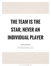 Player Quotes Delectable Player Quotes Player Sayings Player Picture Quotes Page 48