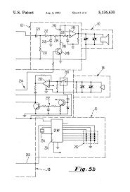 pa 300 siren wiring diagram schematics and wiring diagrams images of light wiring diagram whelen 900 wire