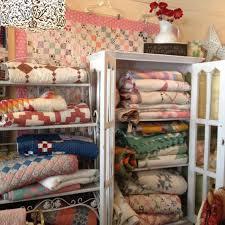 Beginnings Quilt Shop, Hendersonville, NC | Favorite Sewing Shops ... & Beginnings Quilt Shop, Hendersonville, NC | Favorite Sewing Shops |  Pinterest Adamdwight.com