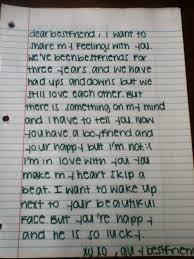 essay for boyfriend birthday essay for boyfriend