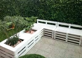 wood pallet patio furniture. Contemporary Furniture Diy Outdoor Furniture Made From Pallets Wood Pallet Patio  Beautiful Wooden  Inside Wood Pallet Patio Furniture L