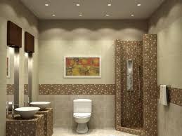 6 X 6 Bathroom Design Awesome Design Inspiration