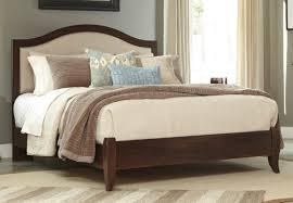 BEIZUUY Amazing ashley furniture mattress sale Amazon Signature Design by Ashley Huey Vineyard Queen Sleigh Bed Kitchen Dining engrossing ashley furniture mattress sale 2016 un mon ashley furnit