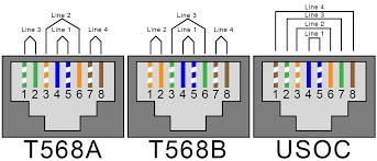 punch 45 wiring diagram datajack wiring diagram \u2022 wiring diagrams rockford fosgate p3 12 wiring diagram at Rockford Fosgate Wiring Diagram