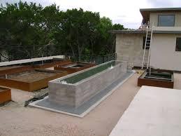 blch4beds jpg 2816 2112 edible garden concrete raised beds