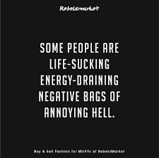 Quotes About People Acting Funny