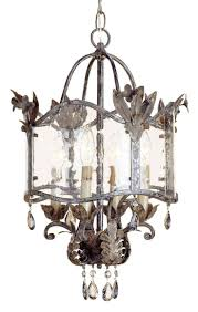 currey and company lighting fixtures. currey and company 9357 zara 4light pendant lighting fixtures d