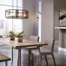 home lighting rustic dining room lighting dinning chandelier table full chandeliers chic ceiling rustic