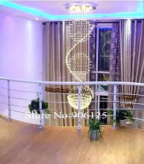 astonishing modern foyer lighting ideas modern foyer lights foyer lighting ideas chandeliers foyer