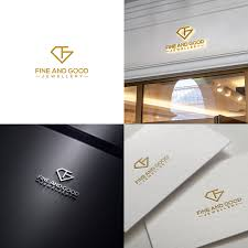Designer Store Logos 100 Luxury Logo Ideas For Premium Products And Services