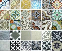 Decorative Cement Tiles Decorative Cement Tiles Custom Made Cement Tile Design From The 3