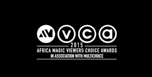 AMVCA 2015