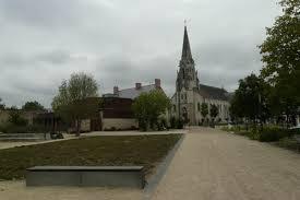 la chapelle de la. Unique Chapelle La ChapelledesMarais Promenade Rue De Penlys For Chapelle De S