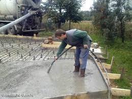 how to remove concrete slab maximum air content in a concrete slab 5 8 use concrete how to remove concrete
