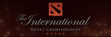 the international liquipedia dota 2 wiki