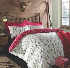 bedding duvet cover sets or soft winter