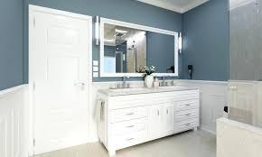 Bathroom Remodel Trends Bathroom Remodel Design Trends Latest Adorable Bathroom Remodel Trends