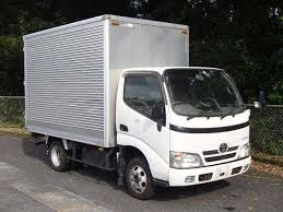 There is a truck to fit any propose you can think of. Toyota Dyna 2008 Toyota Dyna For Sale Stock No 988 Stc Japanese Used Cars