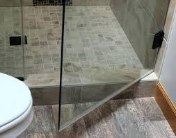 frameless shower door sweep types of shower door sweep replacements glass shower door bottom seal strip