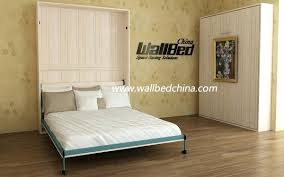 diy wall bed. Safest Queen Size Folding Wall Bed Hideaway Buy Beds Product On Diy