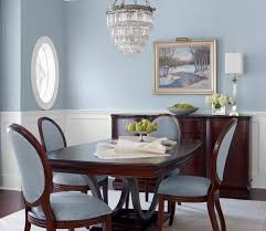 office colors. color of the month february 2015 dusk blue office colors o