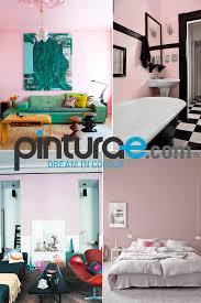 hoy hemos elegido el color rosa suave o rosa palo o muchas veces se llama para pintar en nuestra casa en pinturae os proponemos pintar en rosa para