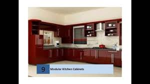 Mills Pride Kitchen Cabinets Most Popular Kitchen Of The Week Modern And A Timeless Look