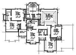 Nantucket House Plans   Smalltowndjs comInspiring Nantucket House Plans   Nantucket Homes Floor Plans