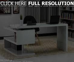 modern desk furniture home office. Modern Desk Furniture Home Office Interior Desks