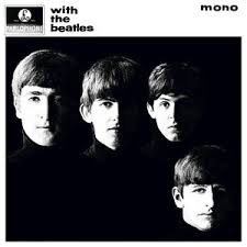 With the <b>Beatles</b> - Wikipedia