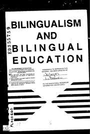 how to write a good bilingual education essay having qualified bilingual teachers is extremely important in the instruction of language minority students and is evident in the following study done by