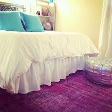 purple rugs for bedroom with fresh rug collection picture