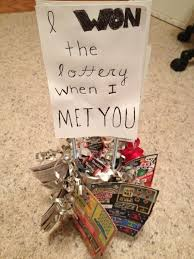 diy birthday gift ideas for girlfriend